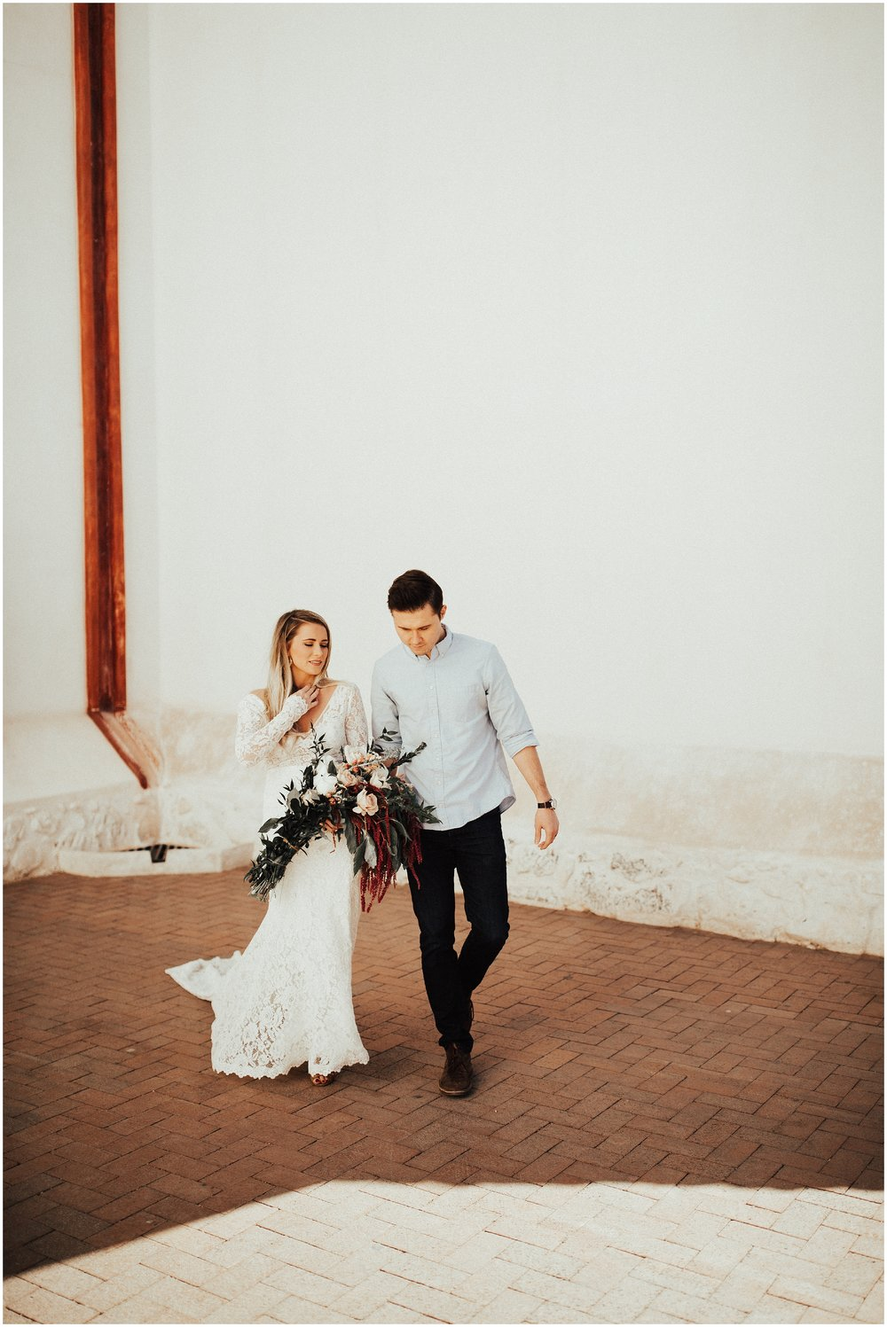 Tucson Arizona Bridals Cassie Trottier Photography-0197_.jpg