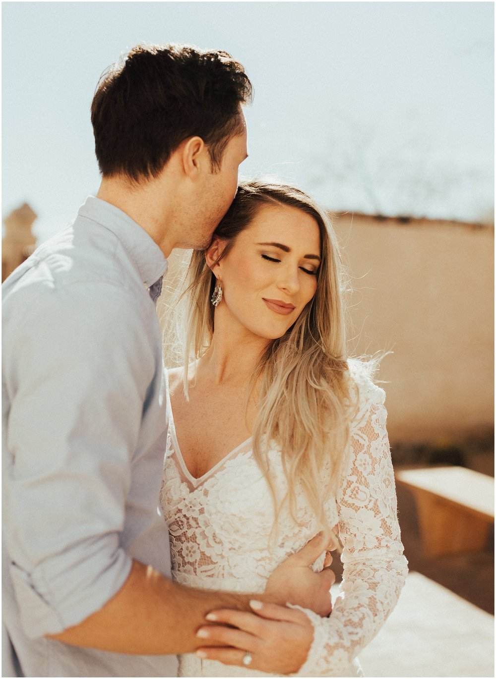 Tucson Arizona Bridals Cassie Trottier Photography-0242_.jpg
