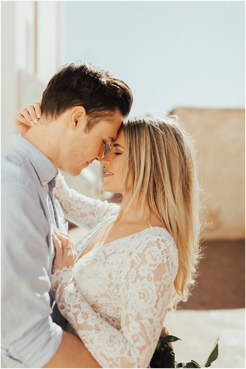 Tucson Arizona Bridals Cassie Trottier Photography-0207-2_.jpg