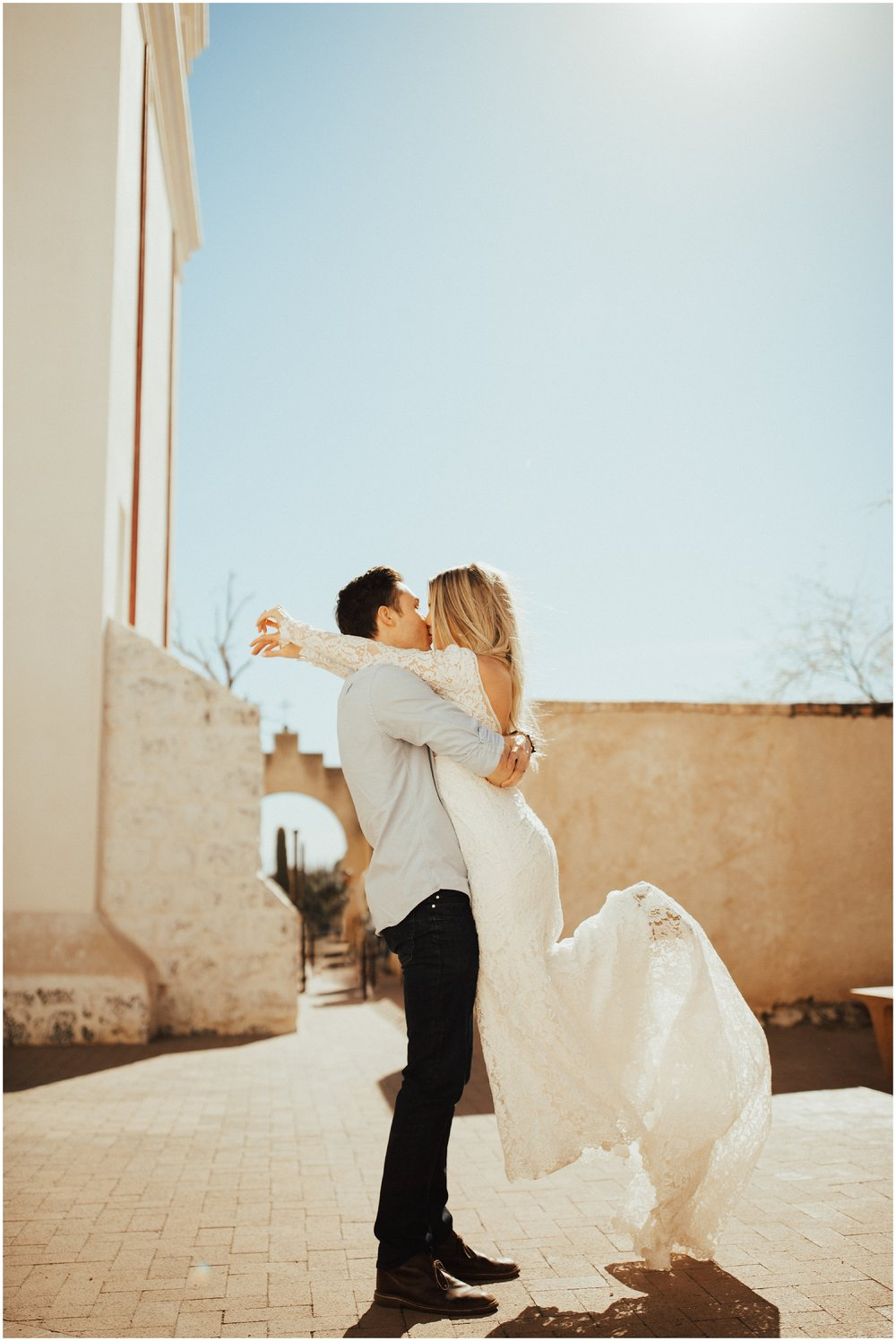 Tucson Arizona Bridals Cassie Trottier Photography-0269_.jpg