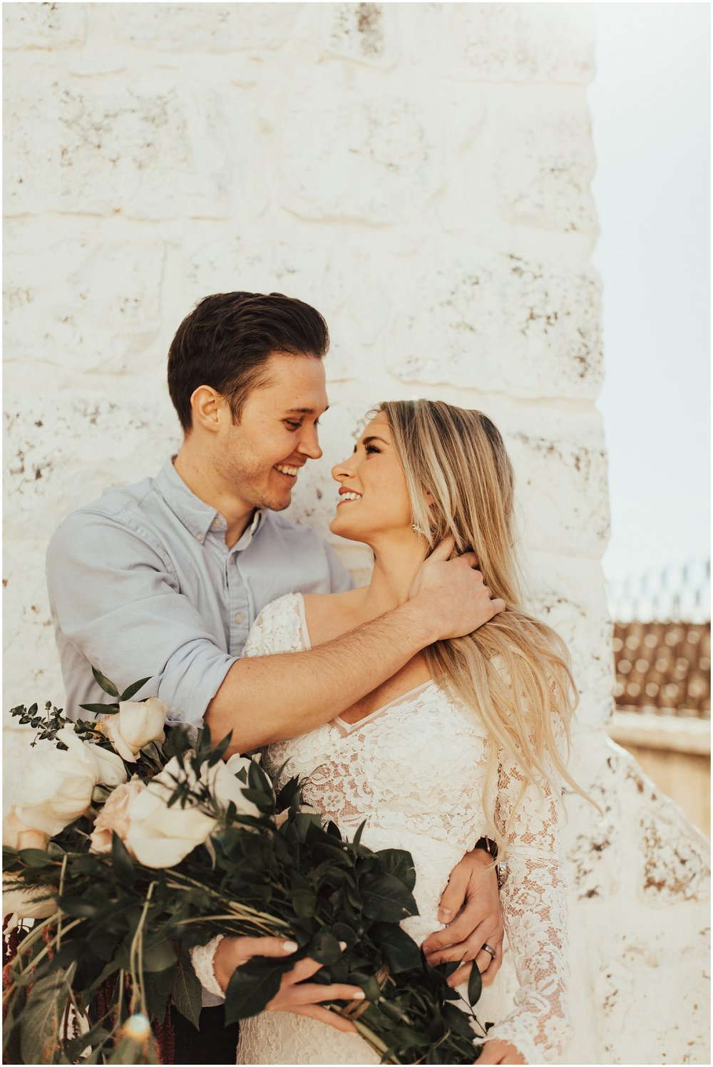 Tucson Arizona Bridals Cassie Trottier Photography-0347_.jpg