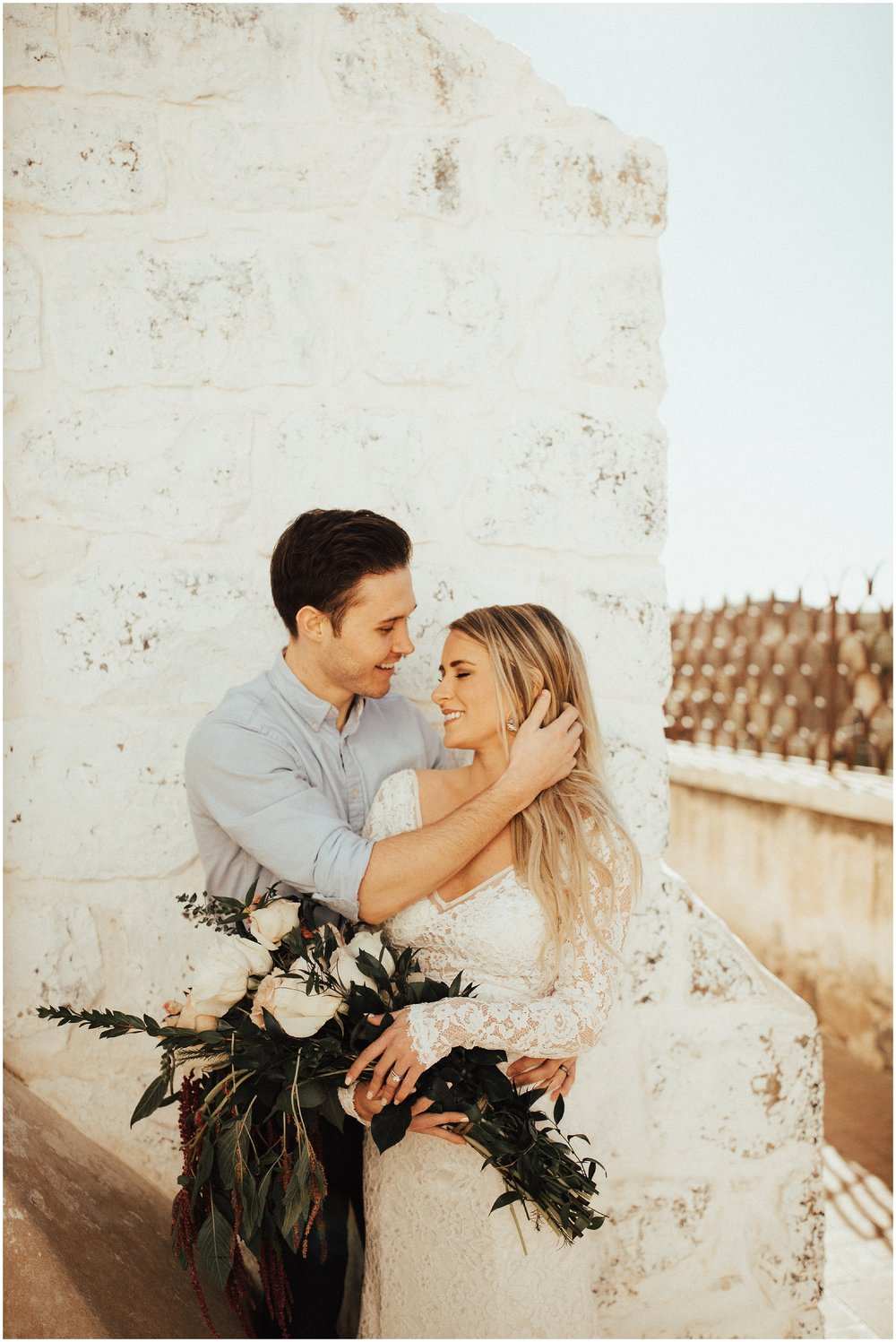 Tucson Arizona Bridals Cassie Trottier Photography-0362-2_.jpg