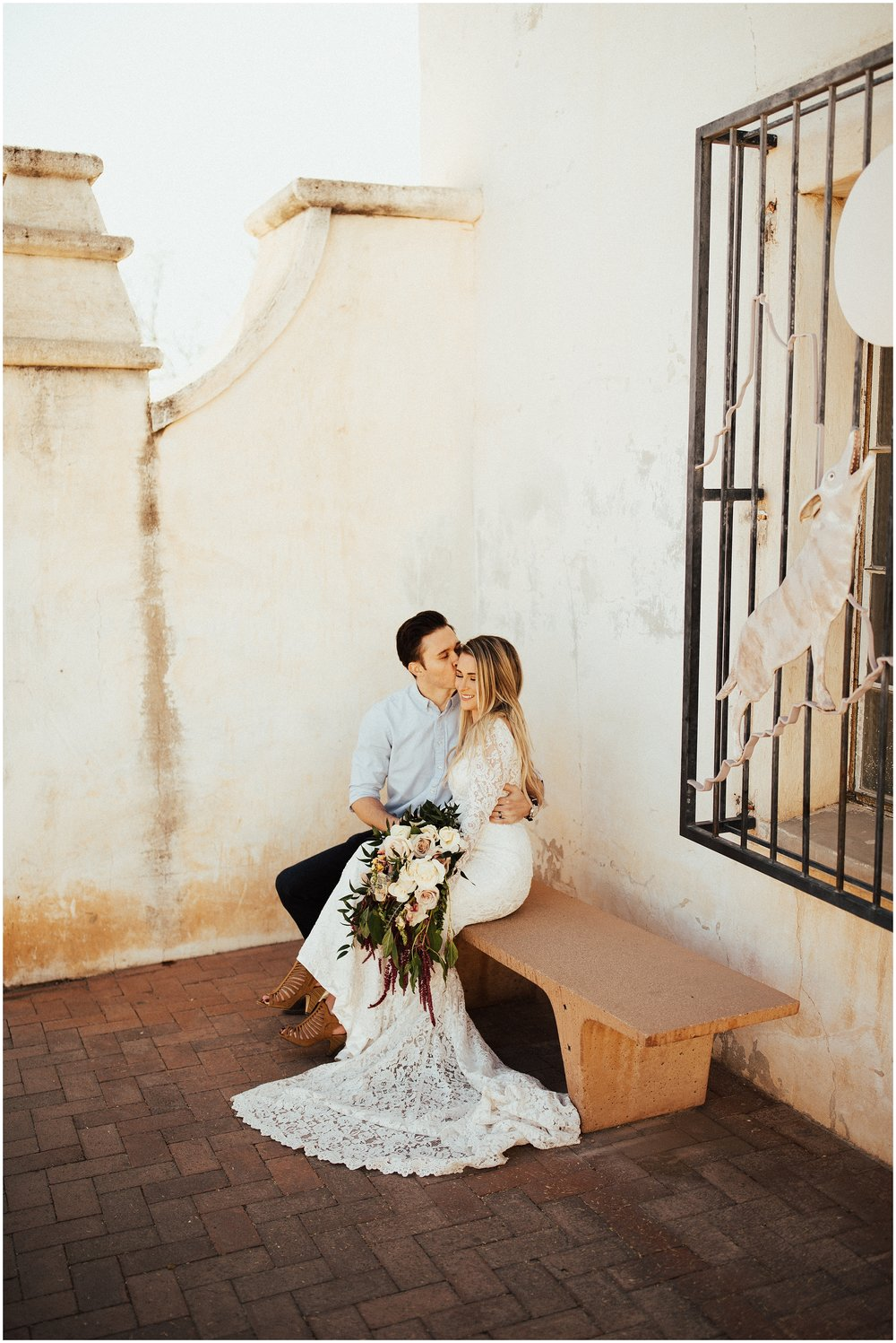 Tucson Arizona Bridals Cassie Trottier Photography-0435_.jpg