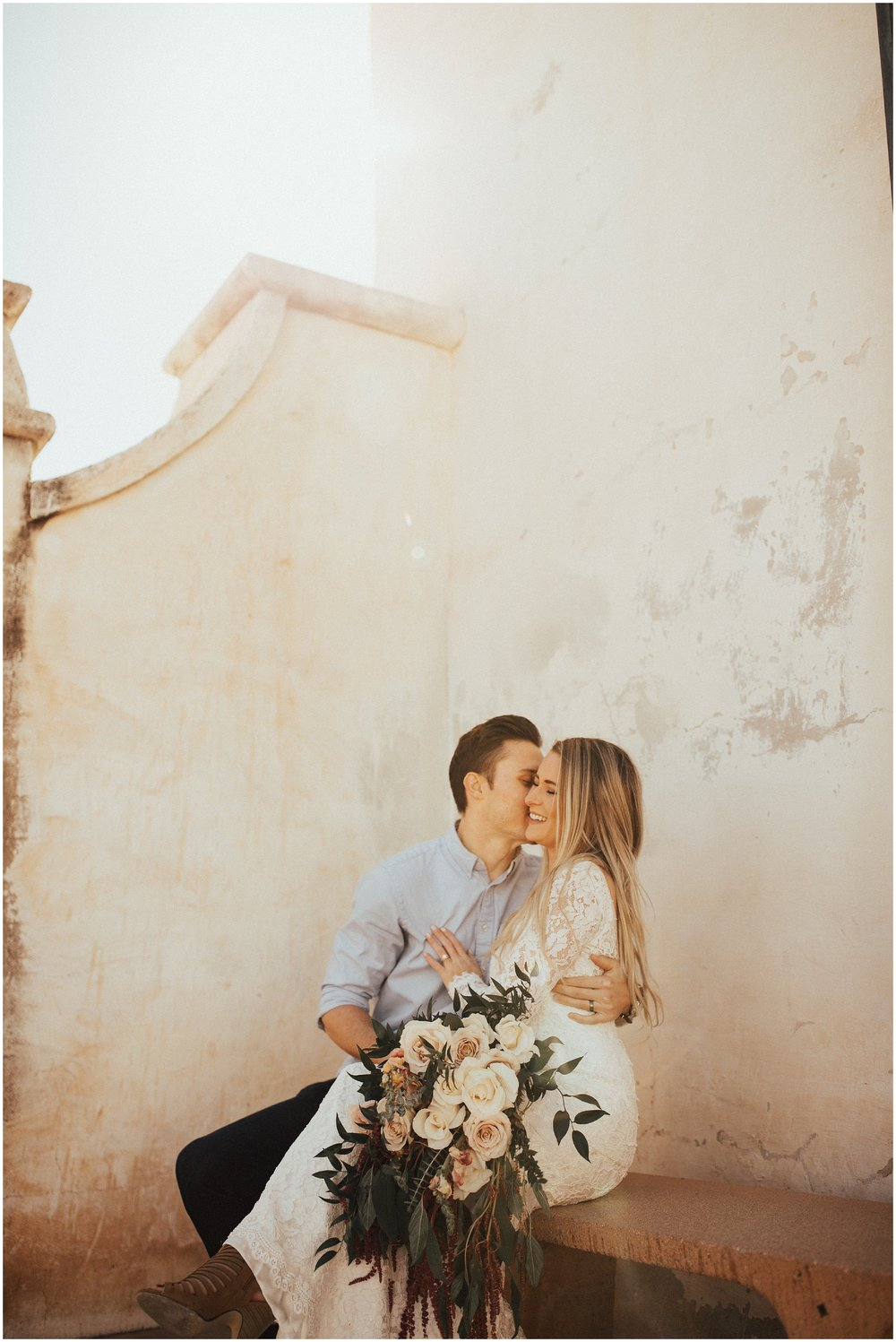 Tucson Arizona Bridals Cassie Trottier Photography-0446_.jpg