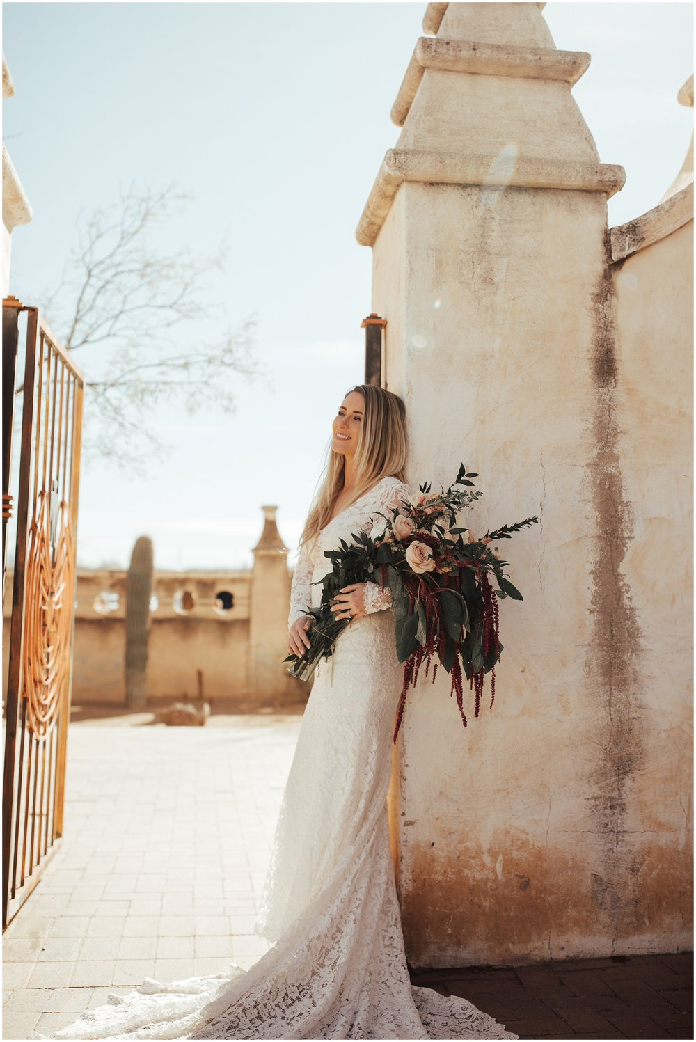 Tucson Arizona Bridals Cassie Trottier Photography-0511_.jpg