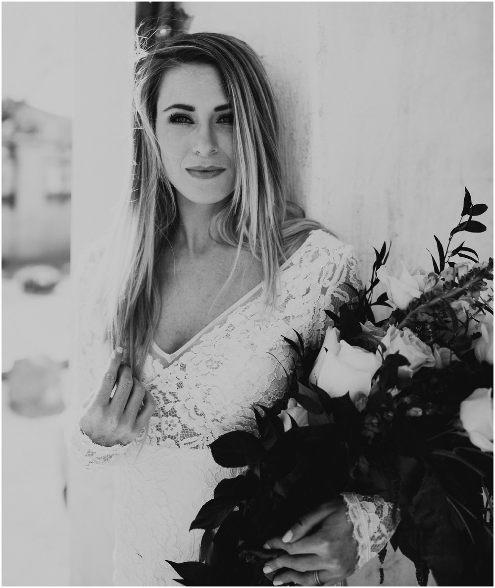 Tucson Arizona Bridals Cassie Trottier Photography-0528_.jpg