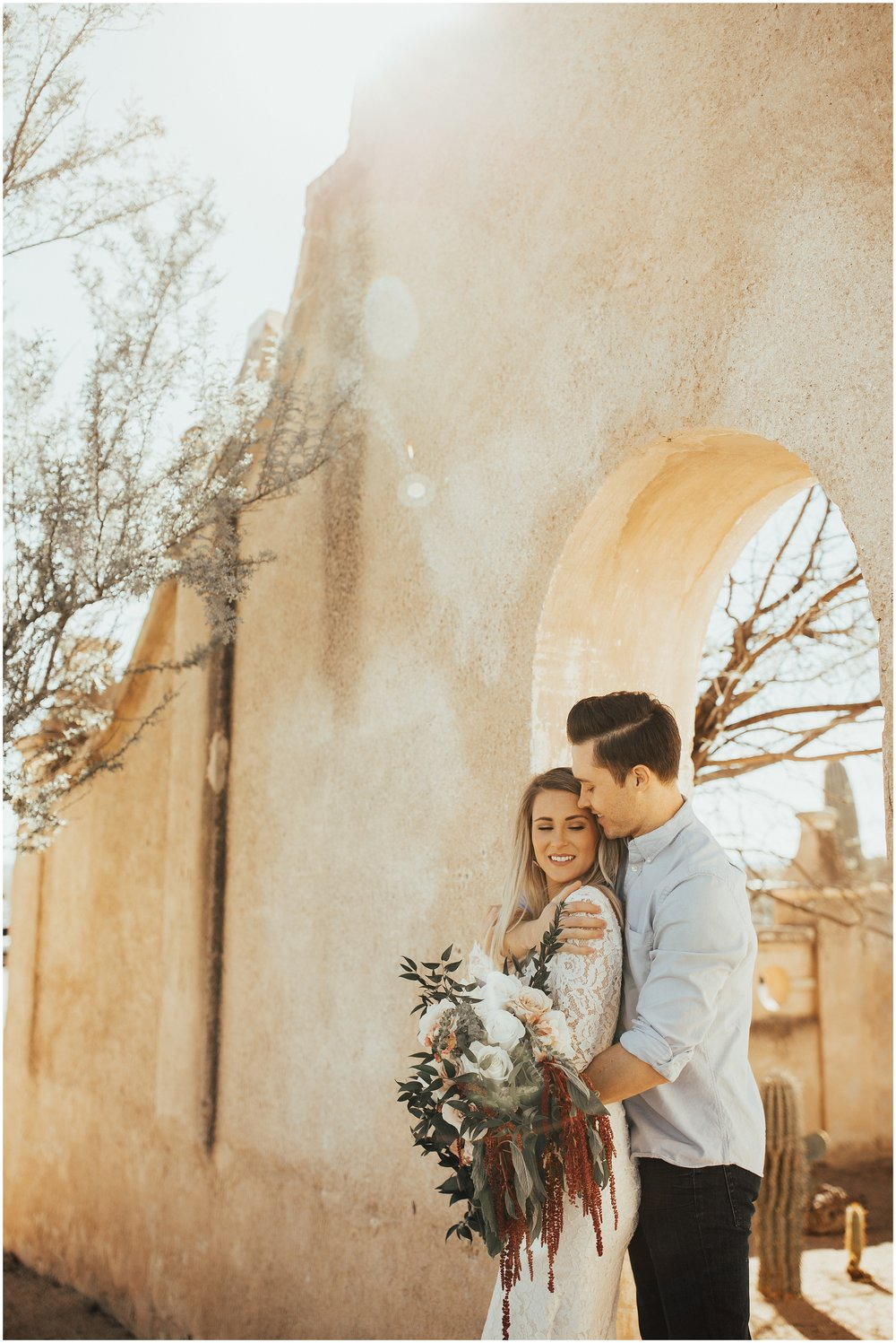 Tucson Arizona Bridals Cassie Trottier Photography-0571_.jpg