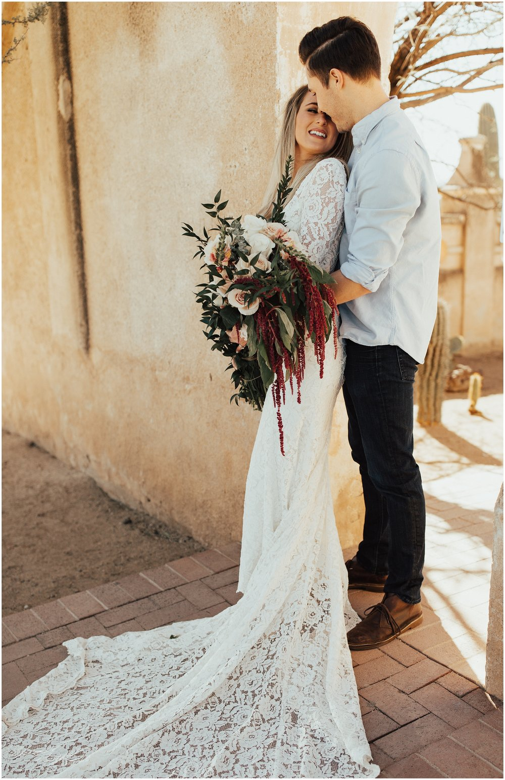 Tucson Arizona Bridals Cassie Trottier Photography-0578_.jpg