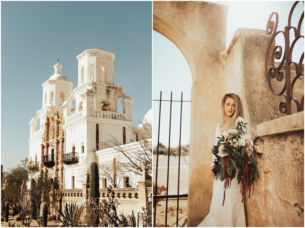 Tucson Arizona Bridals Cassie Trottier Photography-0581_.jpg