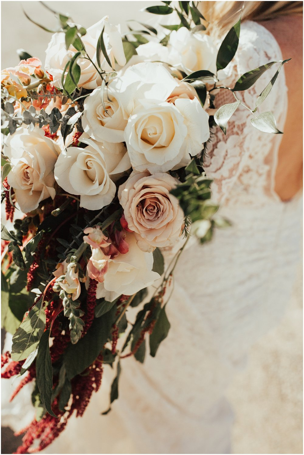 Tucson Arizona Bridals Cassie Trottier Photography-0586_.jpg
