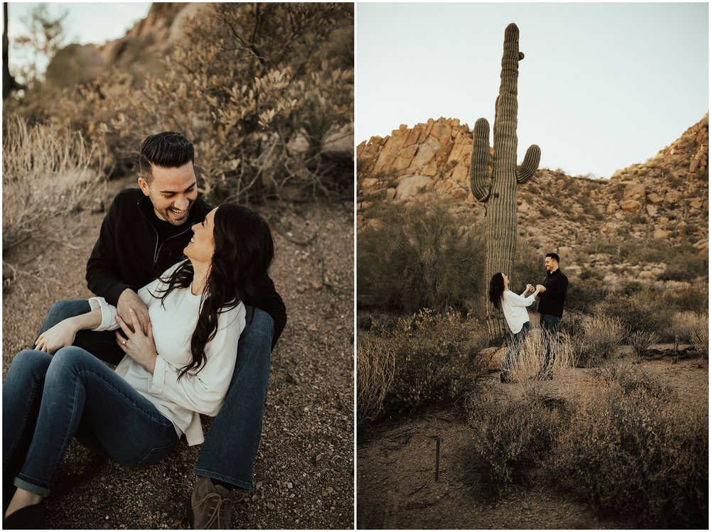Scottsdale Wedding Photographer Cassie Trottier Photography-2-14_.jpg