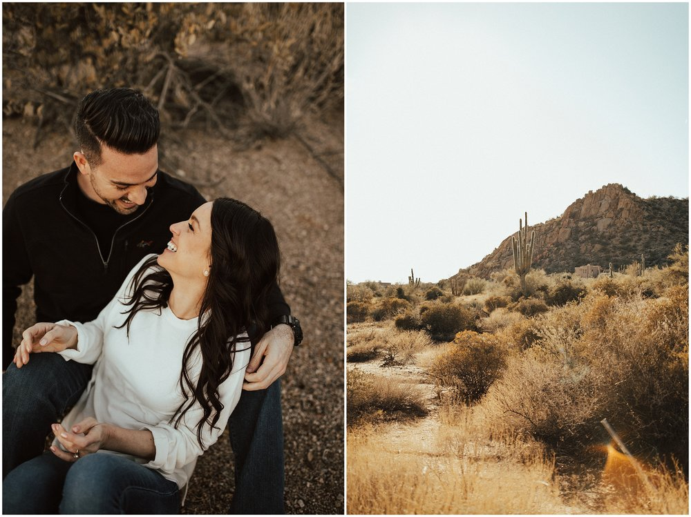 Scottsdale Wedding Photographer Cassie Trottier Photography-2-15_.jpg