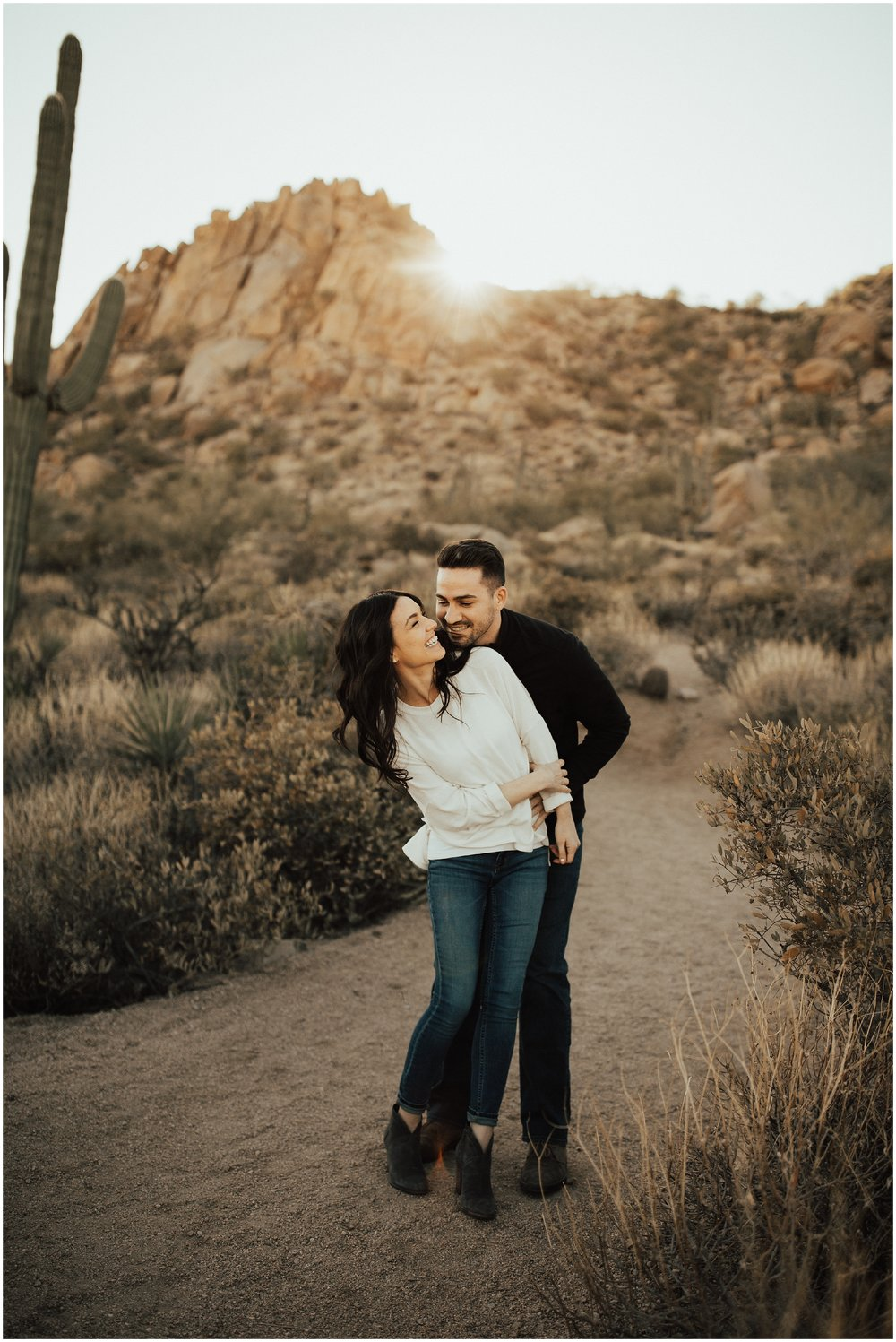 Scottsdale Wedding Photographer Cassie Trottier Photography-0110_.jpg