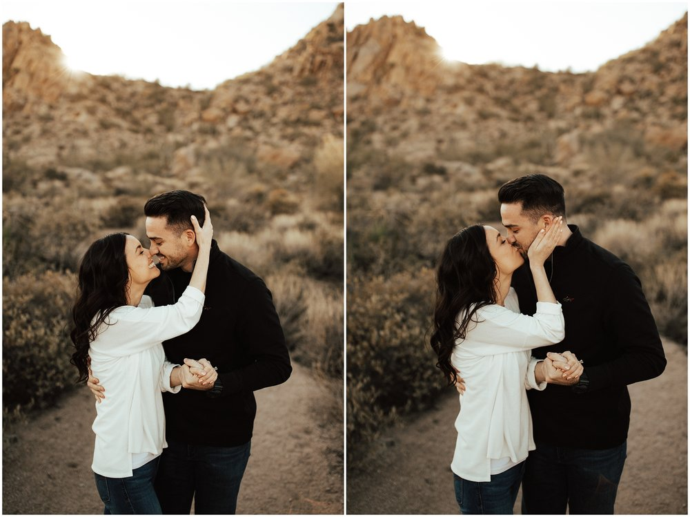 Scottsdale Wedding Photographer Cassie Trottier Photography-0124_.jpg