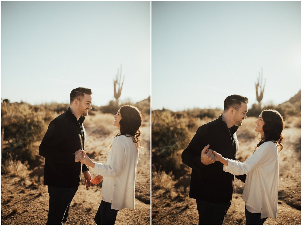 Scottsdale Wedding Photographer Cassie Trottier Photography-0435_.jpg