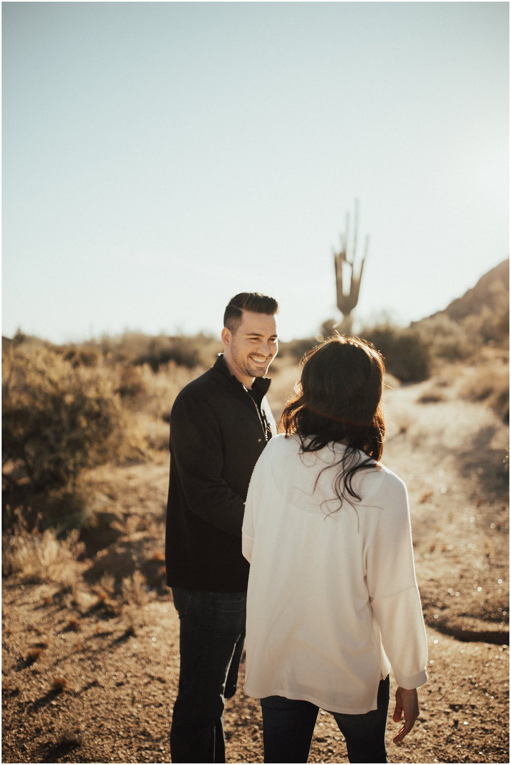 Scottsdale Wedding Photographer Cassie Trottier Photography-0433_.jpg
