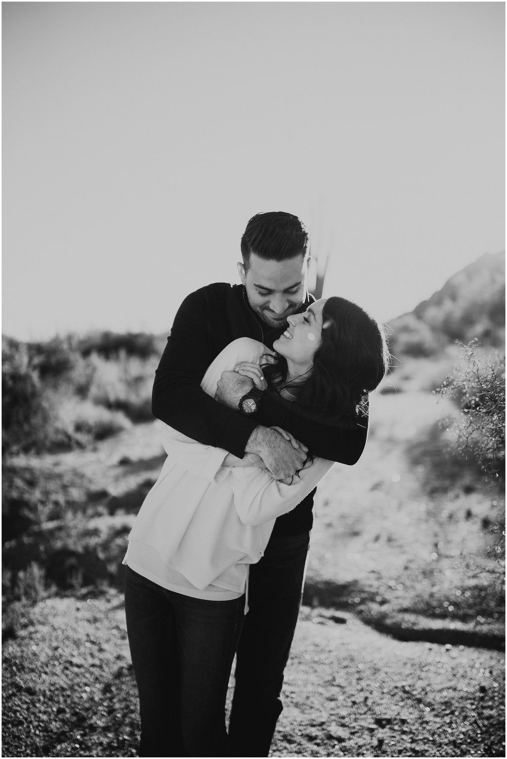 Scottsdale Wedding Photographer Cassie Trottier Photography-0483_.jpg