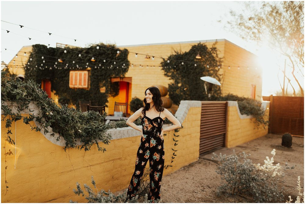 Scottsdale Wedding Photographer Cassie Trottier Photography-0749_.jpg