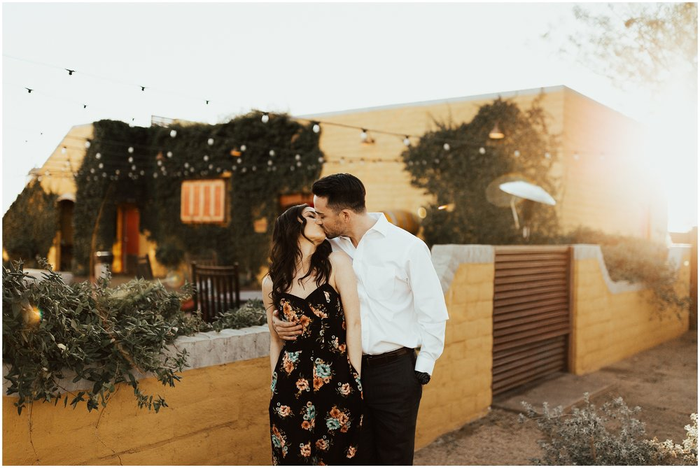 Scottsdale Wedding Photographer Cassie Trottier Photography-0757_.jpg