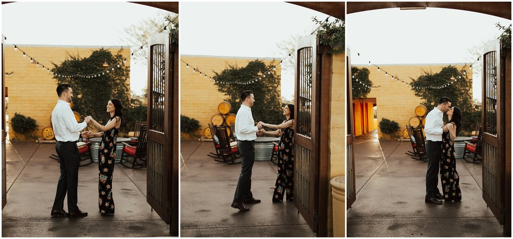 Scottsdale Wedding Photographer Cassie Trottier Photography-0782_.jpg