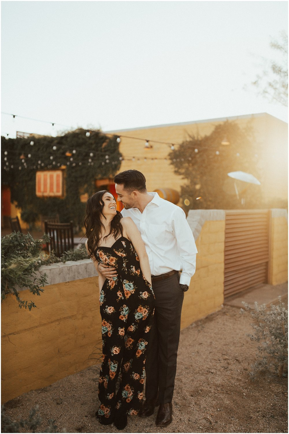 Scottsdale Wedding Photographer Cassie Trottier Photography-0760_.jpg