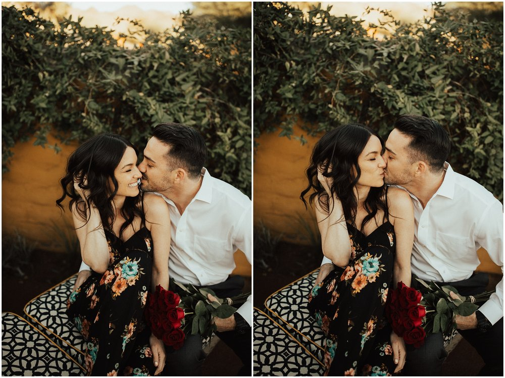 Scottsdale Wedding Photographer Cassie Trottier Photography-0893_.jpg