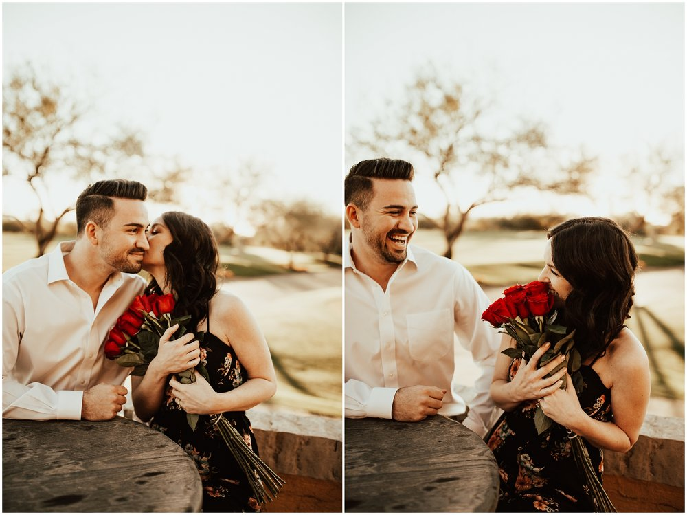 Scottsdale Wedding Photographer Cassie Trottier Photography-1151_.jpg