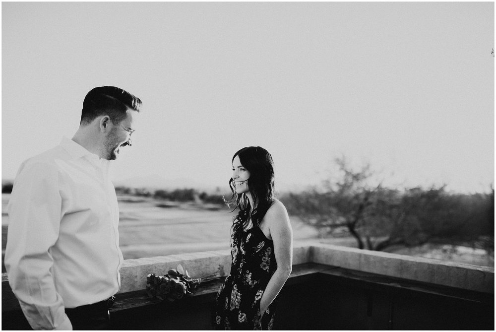 Scottsdale Wedding Photographer Cassie Trottier Photography-1203_.jpg