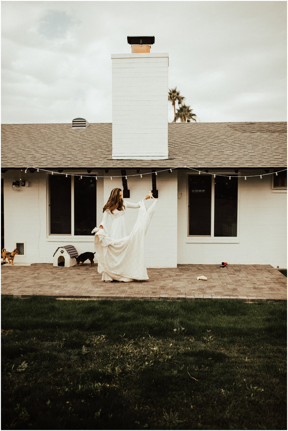 Scottsdale Photographer Cassie Trottier Photography-1982_.jpg