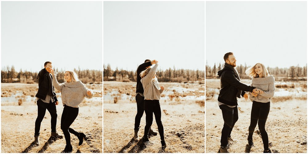Spokane Engagements Cassie Trottier Photography10011.jpg