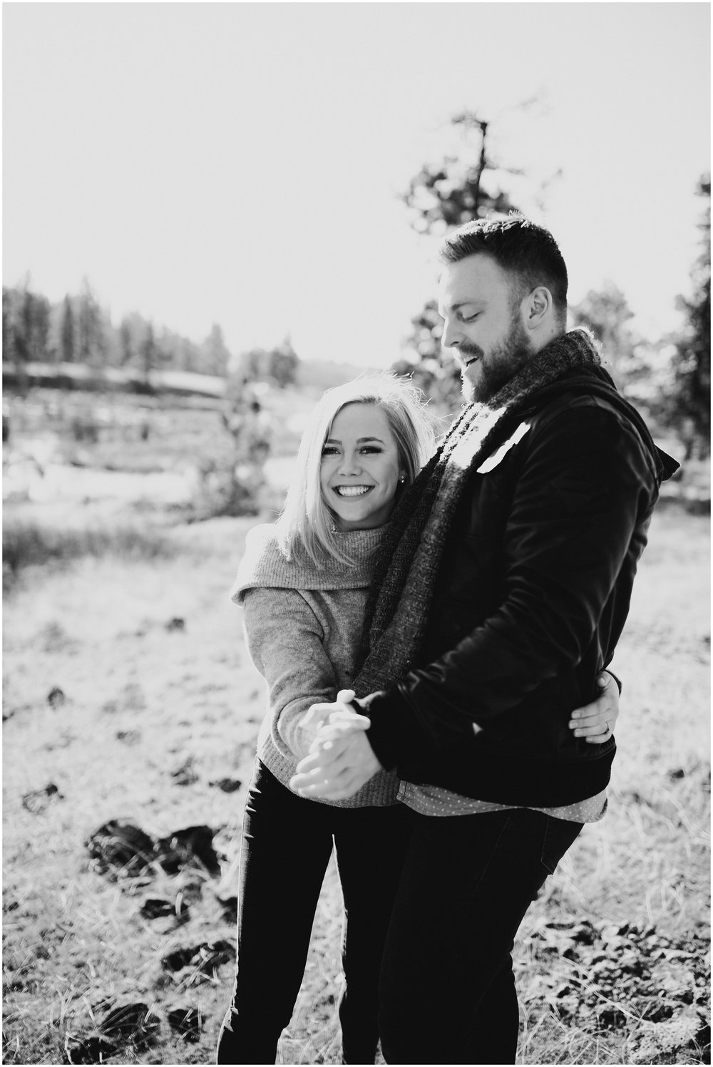 Spokane Engagements Cassie Trottier Photography10012.jpg
