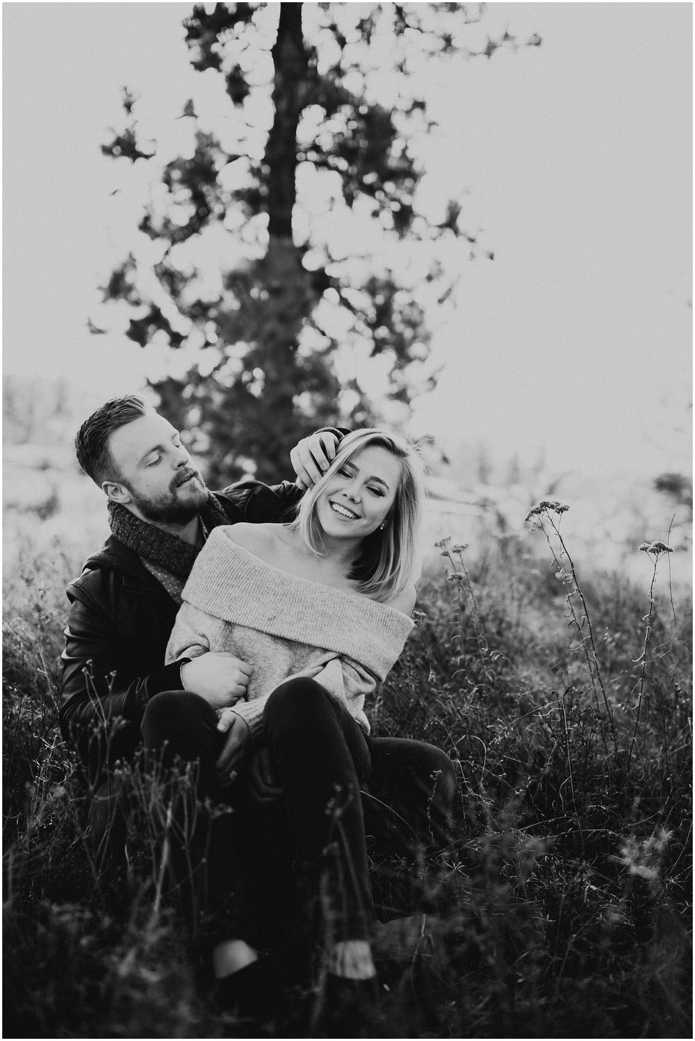 Spokane Engagements Cassie Trottier Photography10024.jpg