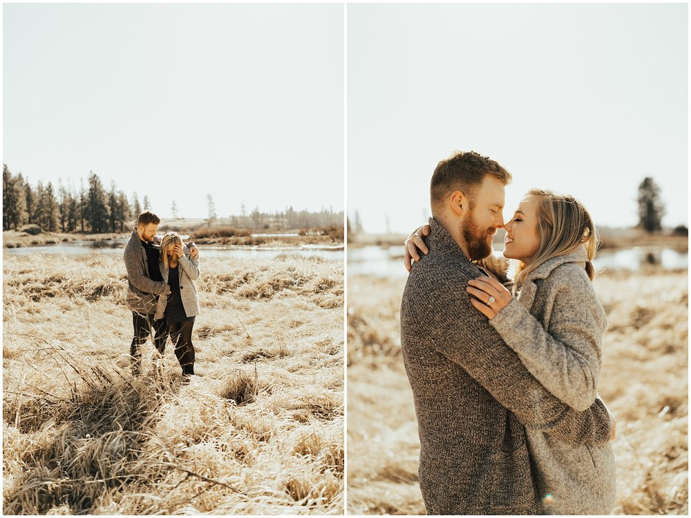 Spokane Engagements Cassie Trottier Photography10049.jpg