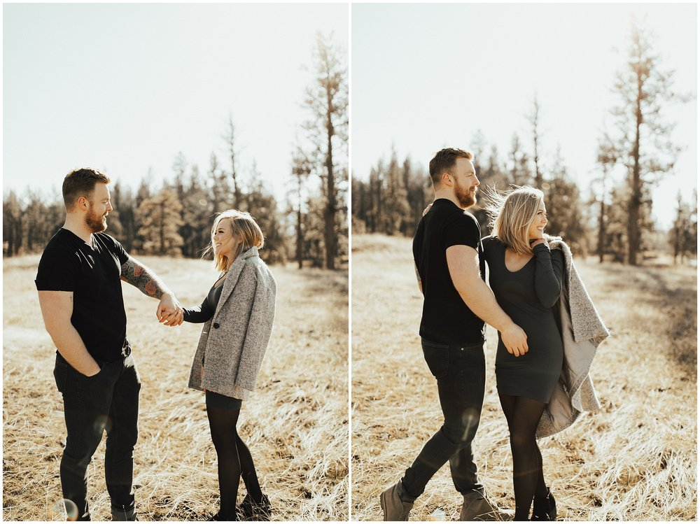 Spokane Engagements Cassie Trottier Photography10063.jpg
