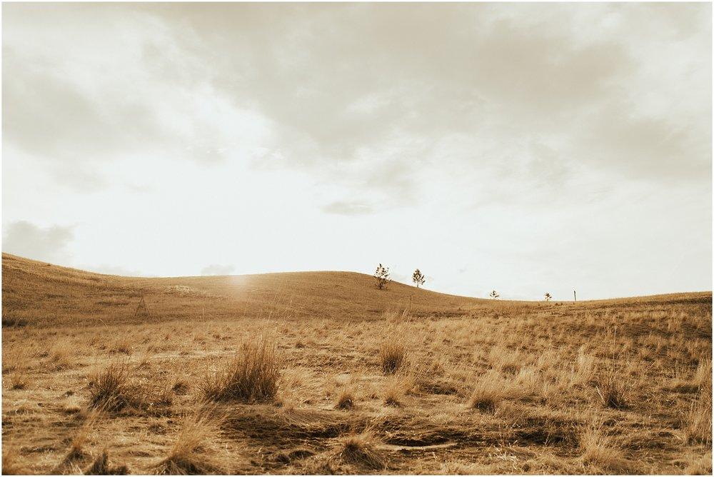 Spokane Cassie Trottier Photography_0102.jpg