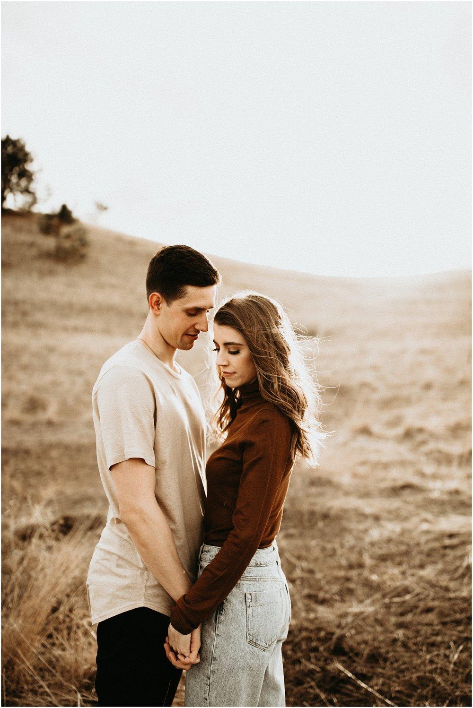 Spokane Cassie Trottier Photography_0069.jpg