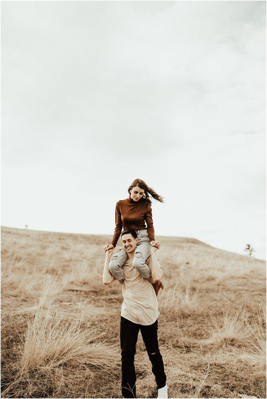 Spokane Cassie Trottier Photography_0072.jpg