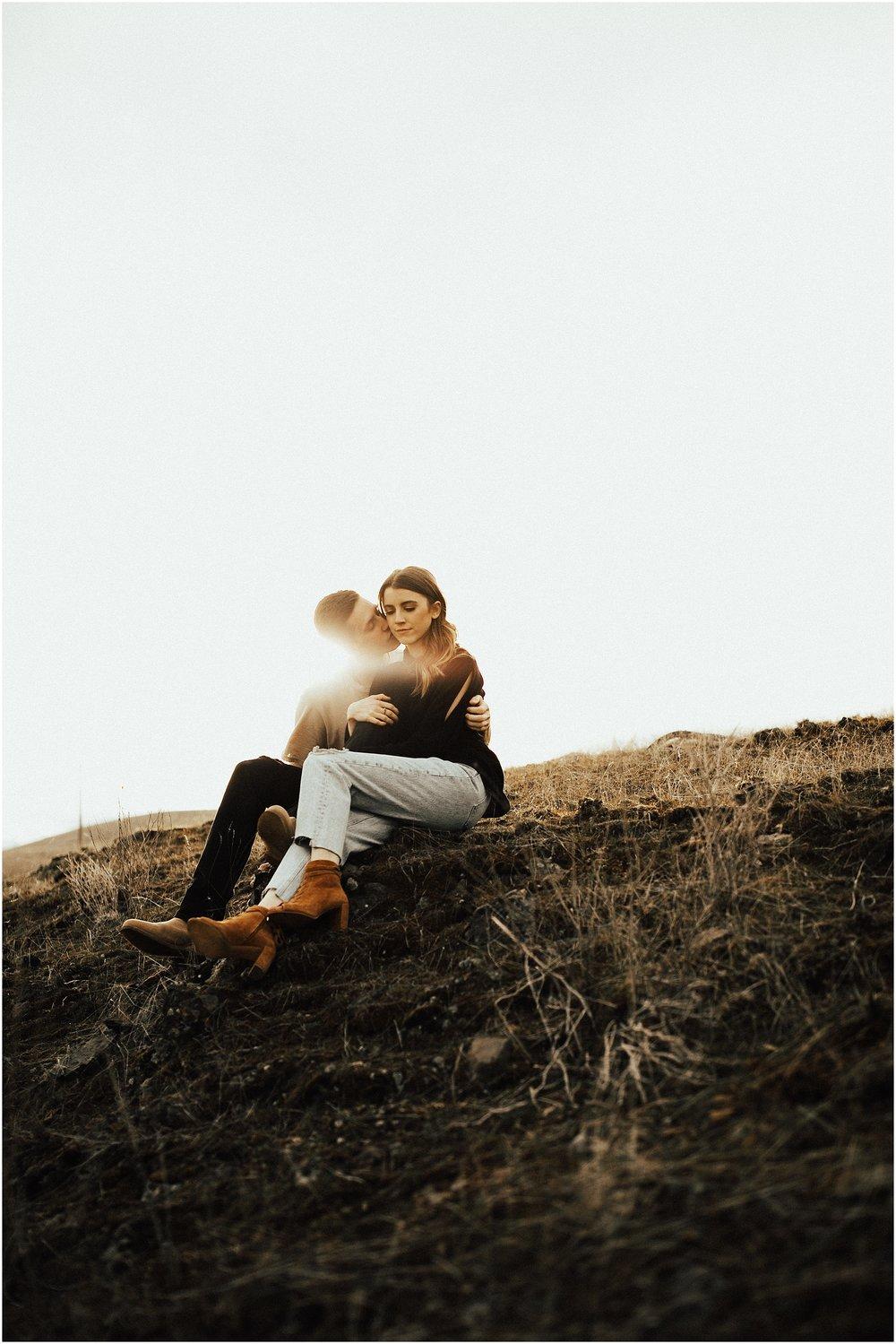 Spokane Cassie Trottier Photography_0084.jpg
