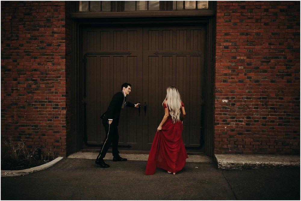 Spokane Cassie Trottier Photography_0114.jpg