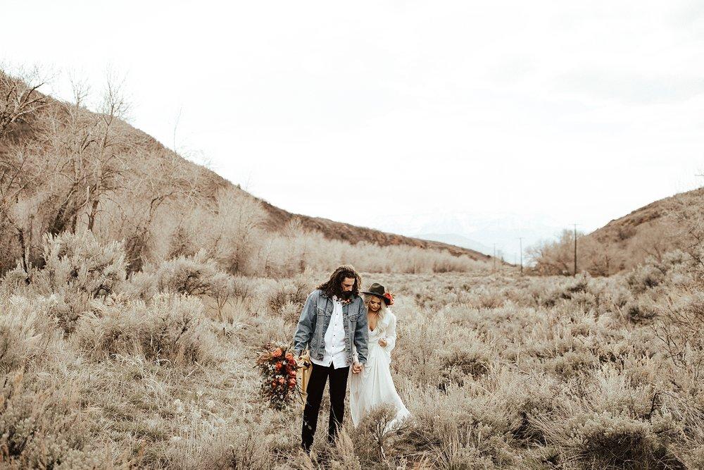 Utah Boho Bridals Cassie Trottier Photography1000.jpg