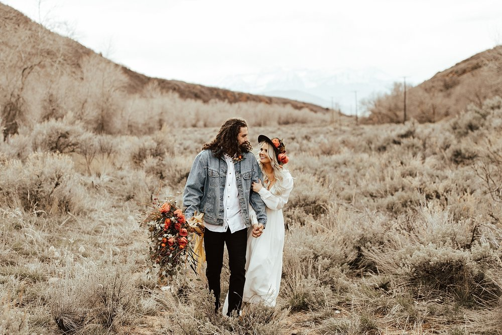 Utah Boho Bridals Cassie Trottier Photography1001.jpg