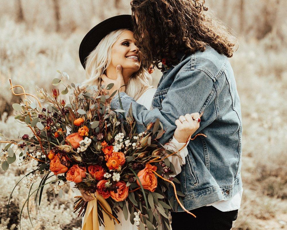 Utah Boho Bridals Cassie Trottier Photography1003.jpg
