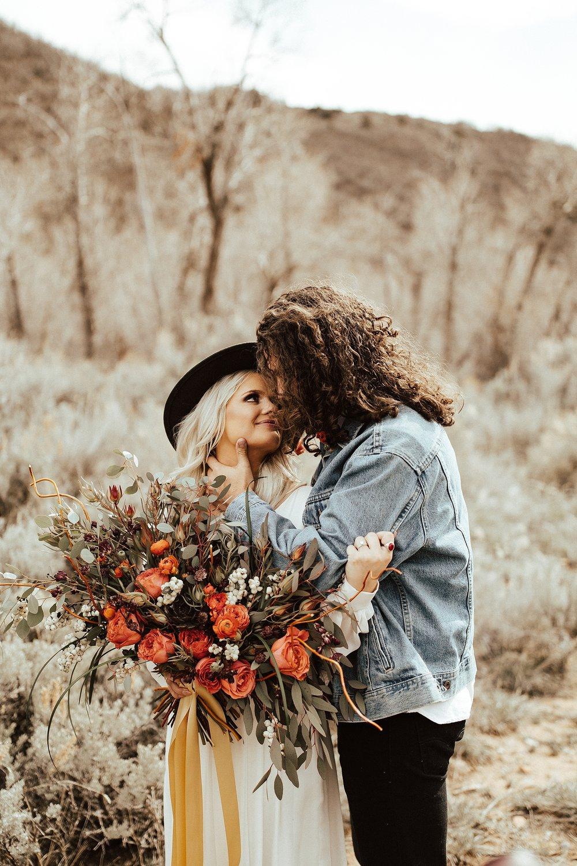 Utah Boho Bridals Cassie Trottier Photography1002.jpg