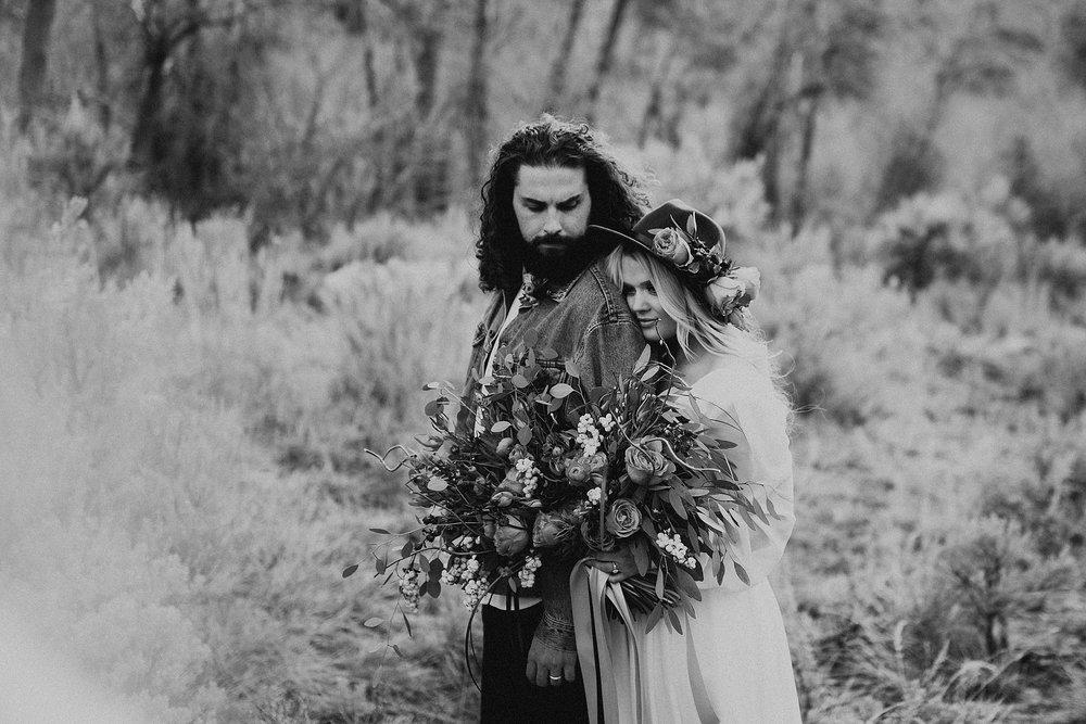Utah Boho Bridals Cassie Trottier Photography1004.jpg