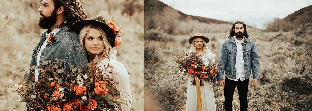 Utah Boho Bridals Cassie Trottier Photography1005.jpg