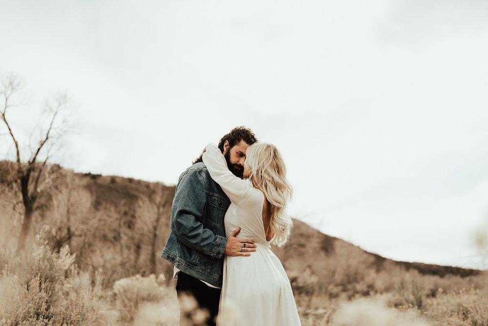Utah Boho Bridals Cassie Trottier Photography1006.jpg