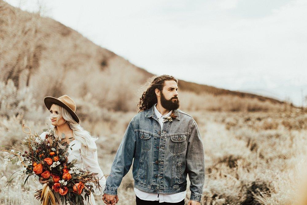 Utah Boho Bridals Cassie Trottier Photography1007.jpg