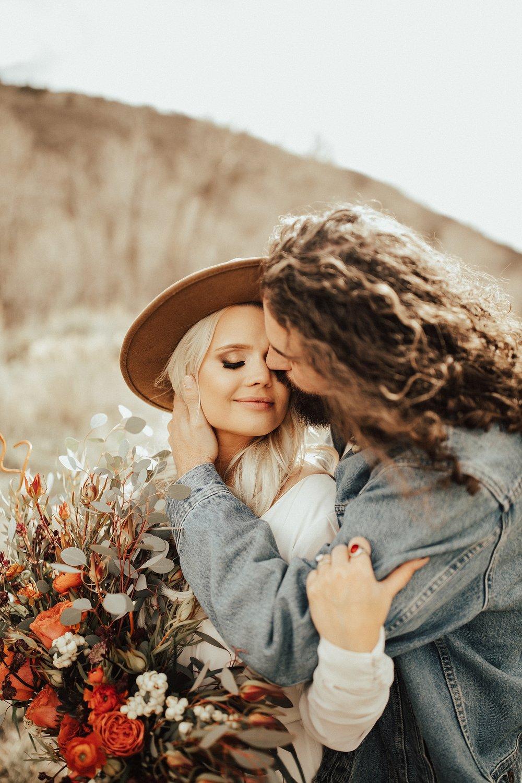 Utah Boho Bridals Cassie Trottier Photography1008.jpg