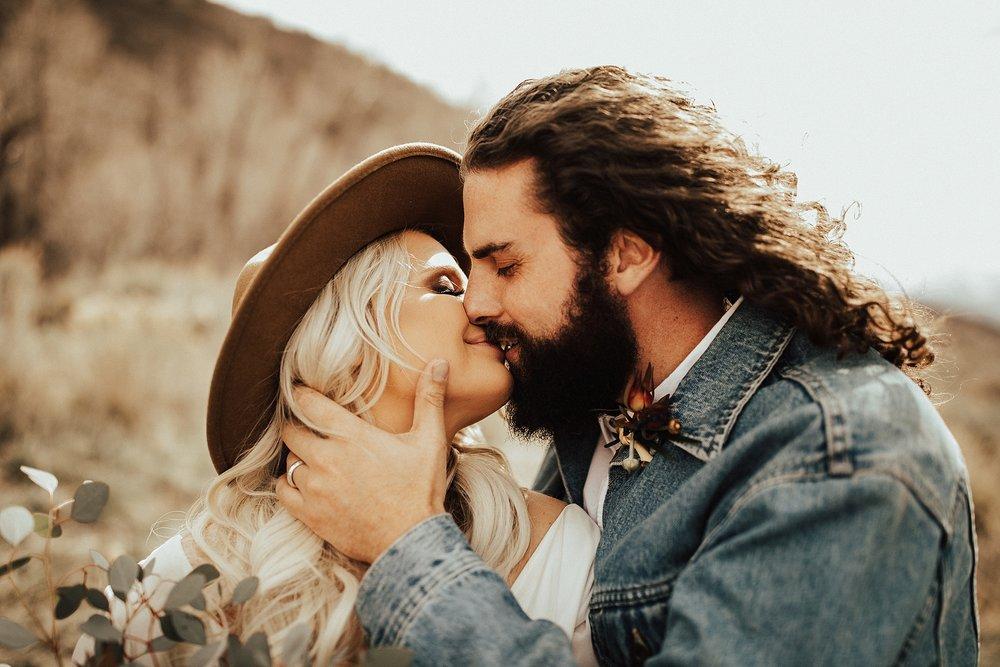 Utah Boho Bridals Cassie Trottier Photography1009.jpg