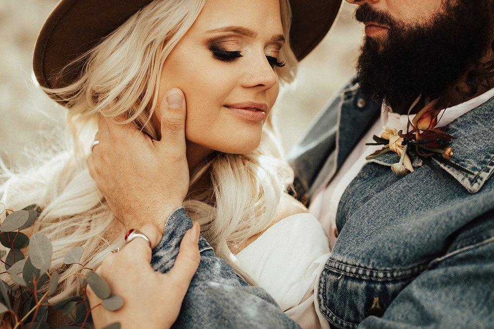 Utah Boho Bridals Cassie Trottier Photography1011.jpg